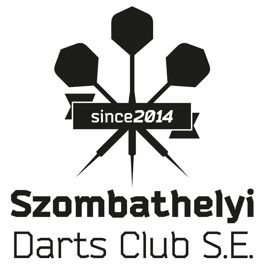 Darts Club Sport Union